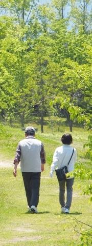 終活健幸サポート多摩_01