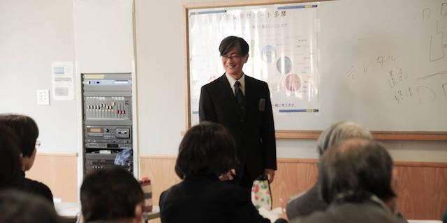 終活健幸サポート多摩・立石浩一_01